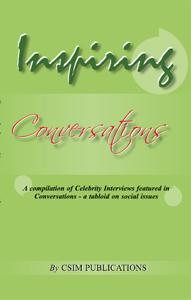 Download : Inspiring Conversations