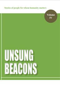 Unsung Beacons – Volume 4