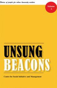 Unsung Beacons – Volume 5