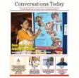 Download Conversatios Today April 2015