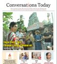 Download Conversatios Today August 2015