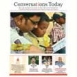 Download Conversatios Today February 2015