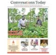Download Conversatios Today January 2015