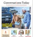 Download Conversatios Today July 2015
