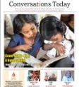 Download Conversatios Today June 2015