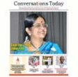 Download Conversatios Today March 2015