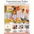 Download Conversatios Today May 2015