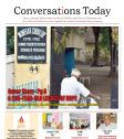 Download Conversatios Today September 2015