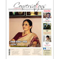 Download Conversatios Today April 2011