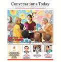 Download Conversatios Today April 2014