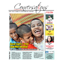Download Conversatios Today December 2011
