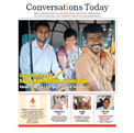 Download Conversatios Today December 2013