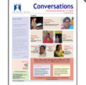 Download Conversatios Today February 2010