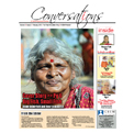 Download Conversatios Today February 2012