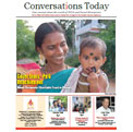 Download Conversatios Today February 2014