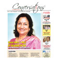Download Conversatios Today February 2013