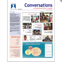 Download Conversatios Today January 2010