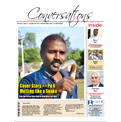 Download Conversatios Today January 2012