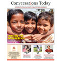 Download Conversatios Today January 2014