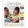 Download Conversatios Today July 2010