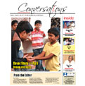 Download Conversatios Today July 2011