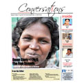 Download Conversatios Today July 2012