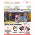 Download Conversatios Today July 2013