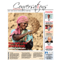 Download Conversatios Today June 2012