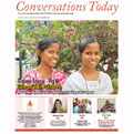 Download Conversatios Today June 2013
