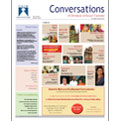 Download Conversatios Today March 2010