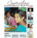 Download Conversatios Today May 2011