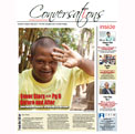 Download Conversatios Today May 2013