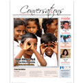 Download Conversatios Today November 2010