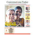 Download Conversatios Today November 2013