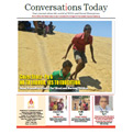 Download Conversatios Today November 2014