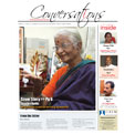 Download Conversatios Today October 2010