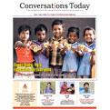 Download Conversatios Today October 2013