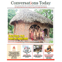 Download Conversatios Today October 2014