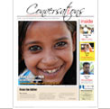 Download Conversatios Today September 2010