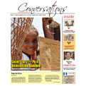Download Conversatios Today September 2012